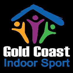 GOLD COAST INDOOR SPORT